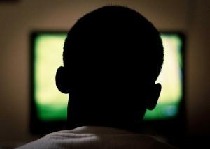 HD tv-n nézhető filmek és sorozatok