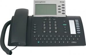Online telefonálás