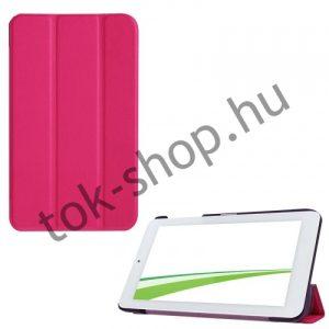 tablet tartó