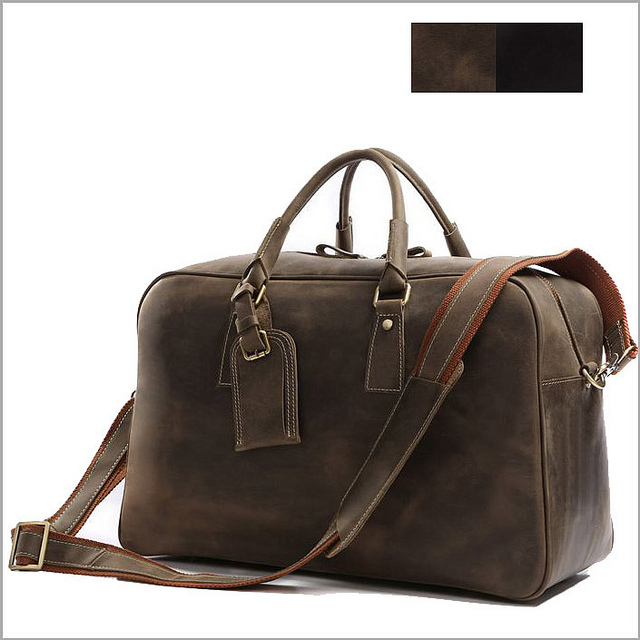 Bőr táska már férfiaknak is – MacTom 8dc35b3484