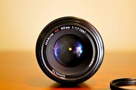 A fotótechnika alapvető eszközei