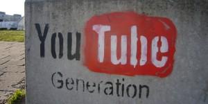 Az online reklám előnyei