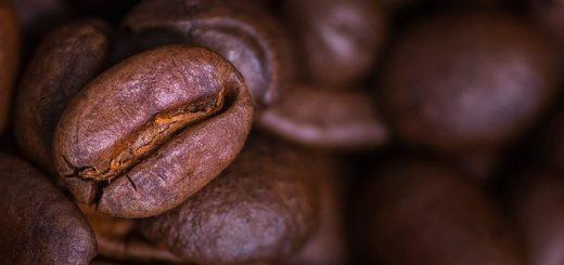 szemes kávé rendelés